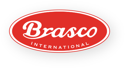 Brasco International