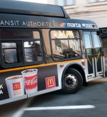 Metro Atlanta Transit Riders to Earn Credits