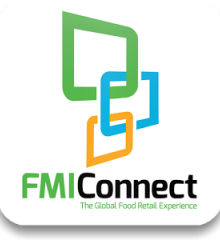 Three Key Takeaways from FMI Connect/United Fresh 2014