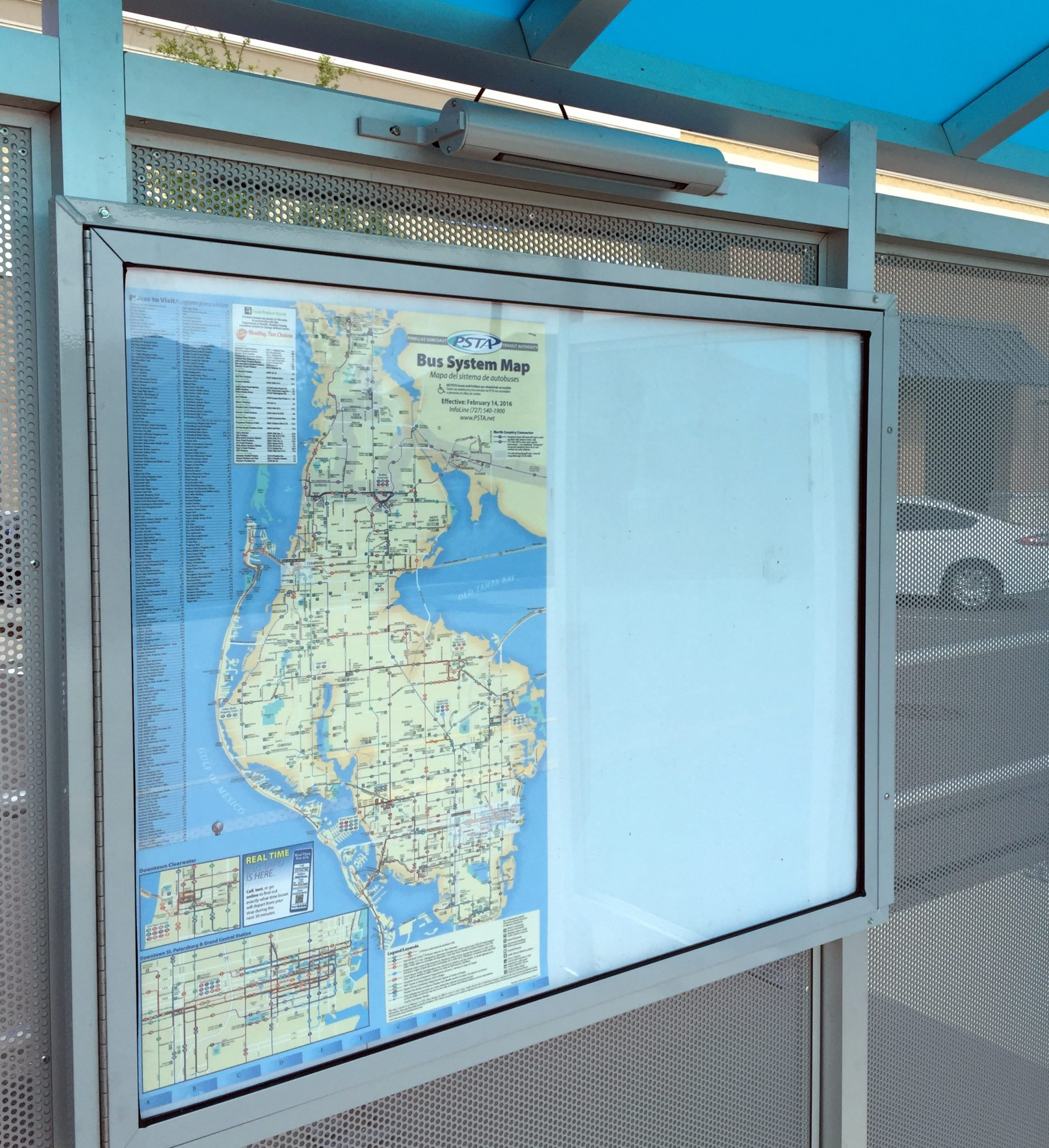 DISPLAY CASE   sco International on map cigarette case, map china, map stand, gps case, map banner, map jacket, map northern hemisphere, map cabinet, map presentation case, map tools,