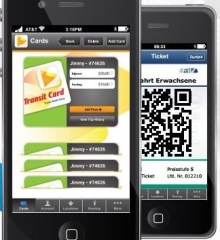 MasterCard's MasterPass & Cubic's NextWave Announced Global Partnership