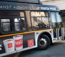 Metro Atlanta Transit Riders to Earn Credits